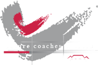 Future Cape Coaches Mobile Logo